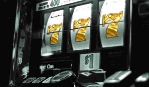 slots-tips-for-beginners